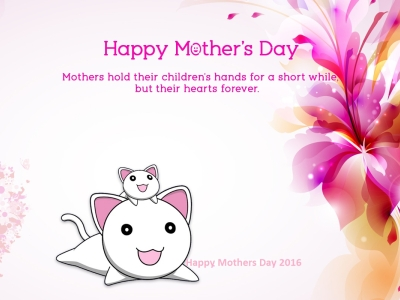 Mothers Day New Hd Wallpaper