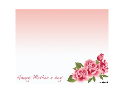 Mothers Day Powerpoint Background