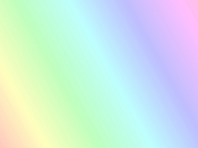 Multi Color Pastel Background