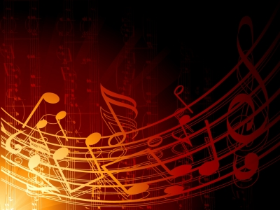 Music Background Hd