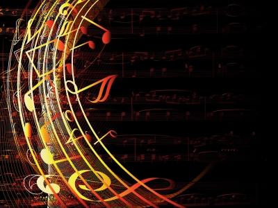 Music Images Music Hd Wallpaper