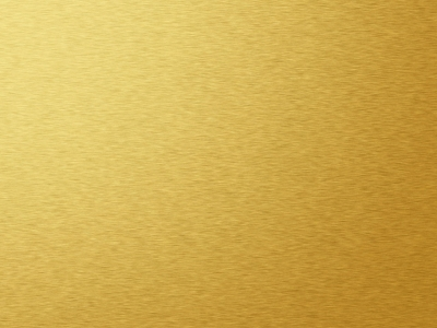 Natural Gold Background