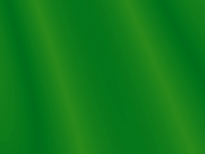 Natural Green Pattern Background