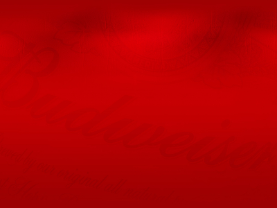 Natural Red Background Images