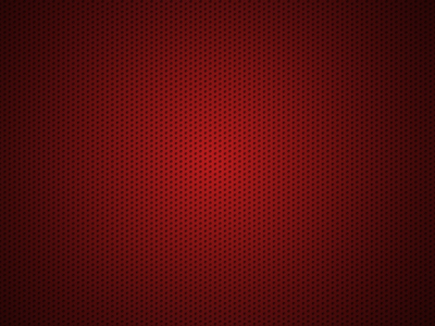 Natural Red Textures Wallpaper