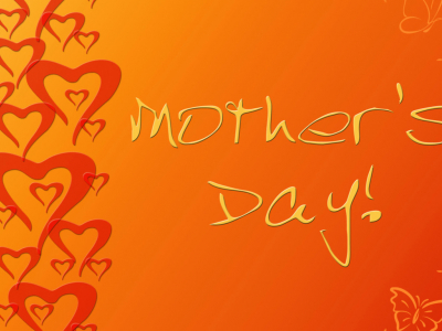 new gold mothers day desktop background #13709