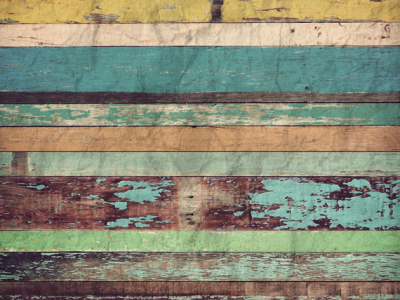 New Vintage Rustic Wood Background