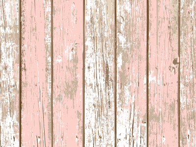 New Vintage Wood Background