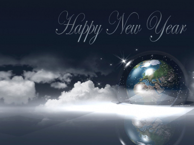 new year template background #66
