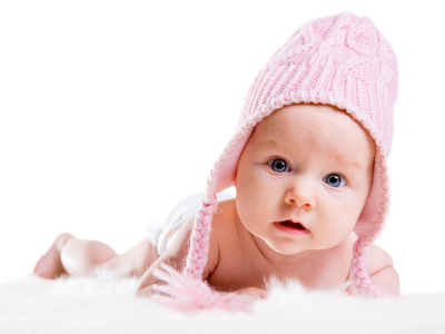 Newborn Baby Clipart Png