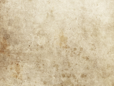 Old paper background powerpoint download free old paper old paper texture background image old paper texture toneelgroepblik Image collections