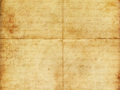 Old Paper Background Image