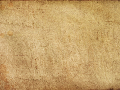 Textures Free Ppt Background
