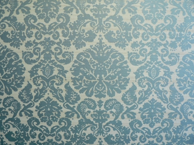 Old Pattern Background