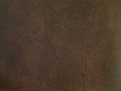 Old Style Leather Texture Background