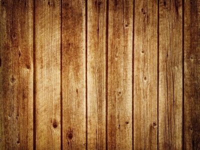 Old West Wooden Background