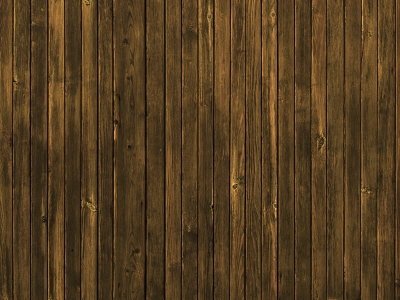 Old Wood Texture Background Pictures