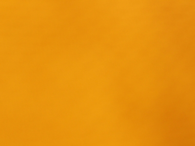 Powerpoint Hd Background Orange