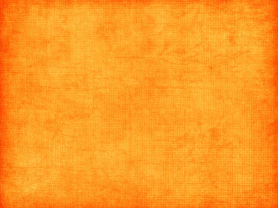 High-quality Orange Background