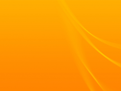 download orange powerpoint #552