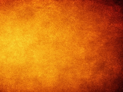 orange background high-quality #555