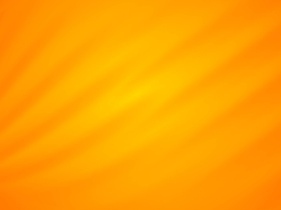 background high-quality orange #559