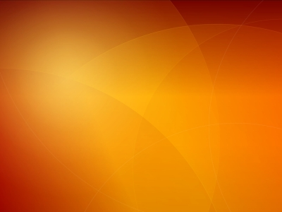 orange image background #561