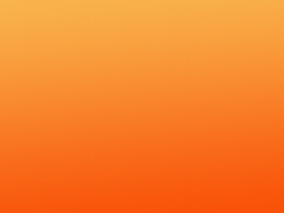 Image Backgrounds Orange