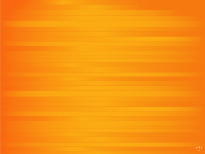 orange powerpoint download #548
