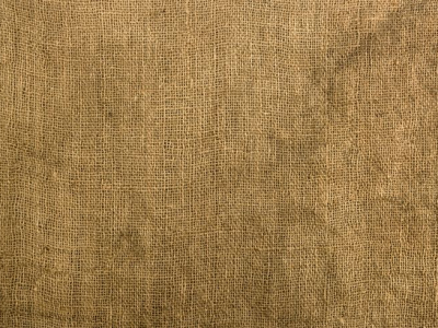 Original Burlap Background