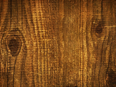Original Wood Grain Wallpaper