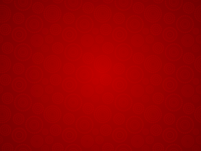 Ornamental Red Background Images