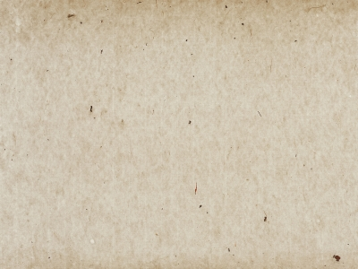 Paper Textures Background Picture