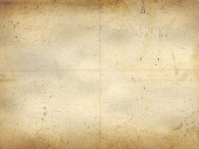 Parchment Textures Newspaper Background