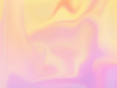 Pastel Background Picture