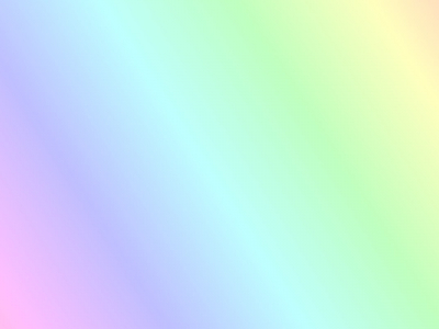 Pastel Colors Background Photo