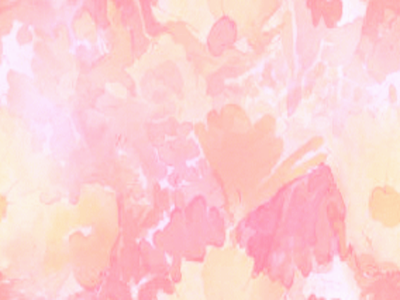 Pastel Pink Background