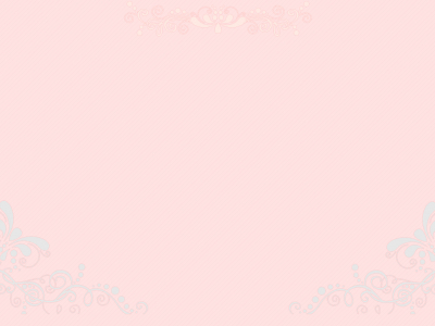 pastel pink background images #15872
