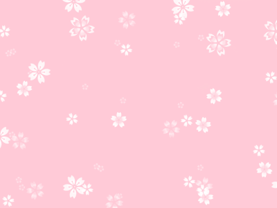 pastel pink background photo #15885