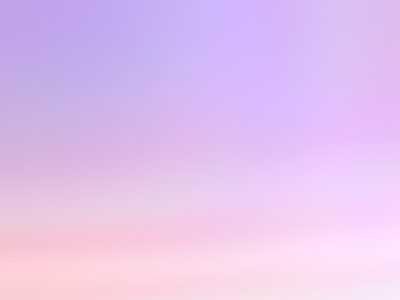 Pastel Pink Colors Background