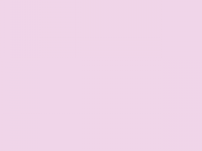 Pastel Pink Iphone Background