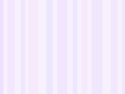 Patterned Light Purple Background