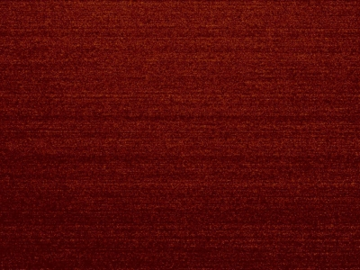 Patterned Maroon Color Background