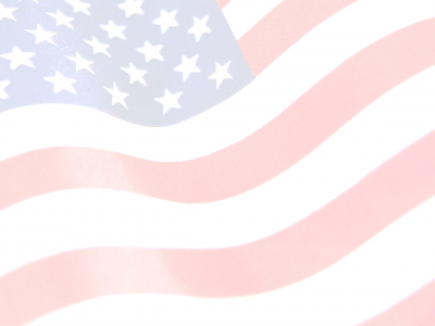 Photos Faded American Flag Wallpaper