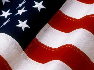 Pics Photos  American Flag Background Images