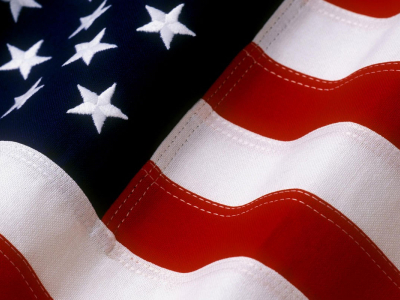 Pics Photos  American Flag Background Images #3498