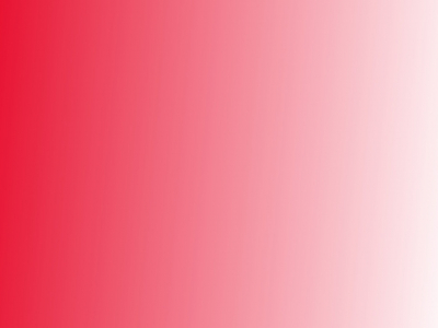 Pink And White Red Gradient Background