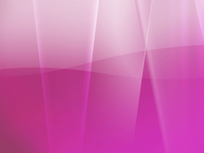 Pink Free Ppt Background