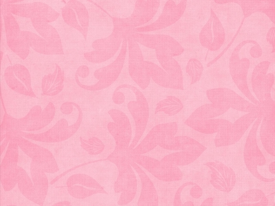 image backgrounds pink #2815