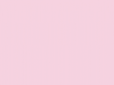 pink background with animated pastel colored #15878